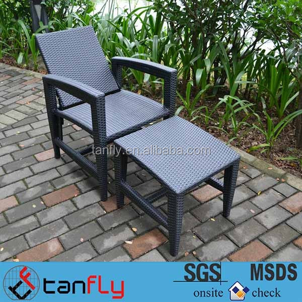 2014 Tanfly latest otobi furniture in bangladesh price rattan furniture.