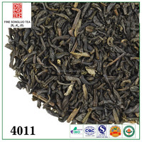 Morocco tea brand china green tea for detox, slim and fit