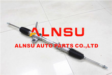 Steering rack for 45510-B4012 45510-B4011 45510-B4010 RUSH J200 J210