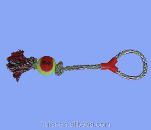 pet rope toy ,my lovely pet toys,pet toy dog toy