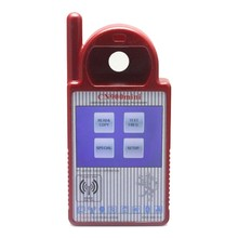Best Selling Key Clone Machine in Auto Key Coding Equipment Series AKP018