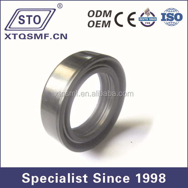 high demand products auto spare parts rubber o ring