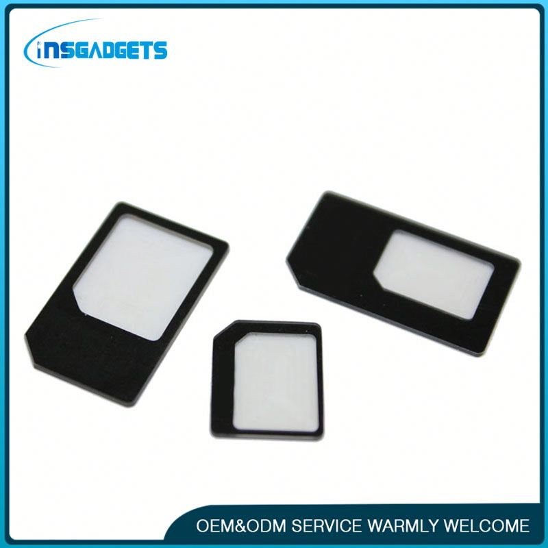 Sim card to smart card adapter h0tqX micro sim card cutter for sale