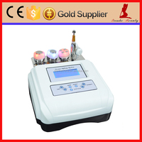 Hot sale no needle mesotherapy injection for skin whitening