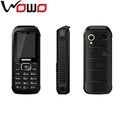 K5000 mobile phone bar cheap Mobile Phone 1 Year Warranty