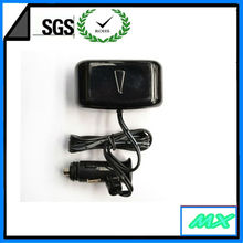wholesale flat cable car chargers