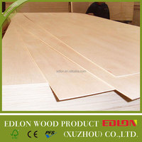 Different Types of Plywood Low Price Different Kinds Of Plywood Birch Commercial Plywood