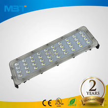 30W/60W/90W Cost Low AC160-265V Input Smart Lighting Driverless LED Light Engine Outdoor Module Retrofit Kit For LED Lights/Lamp
