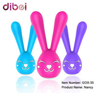 Best Sales sex toy penis ,rabbit shape vibrator