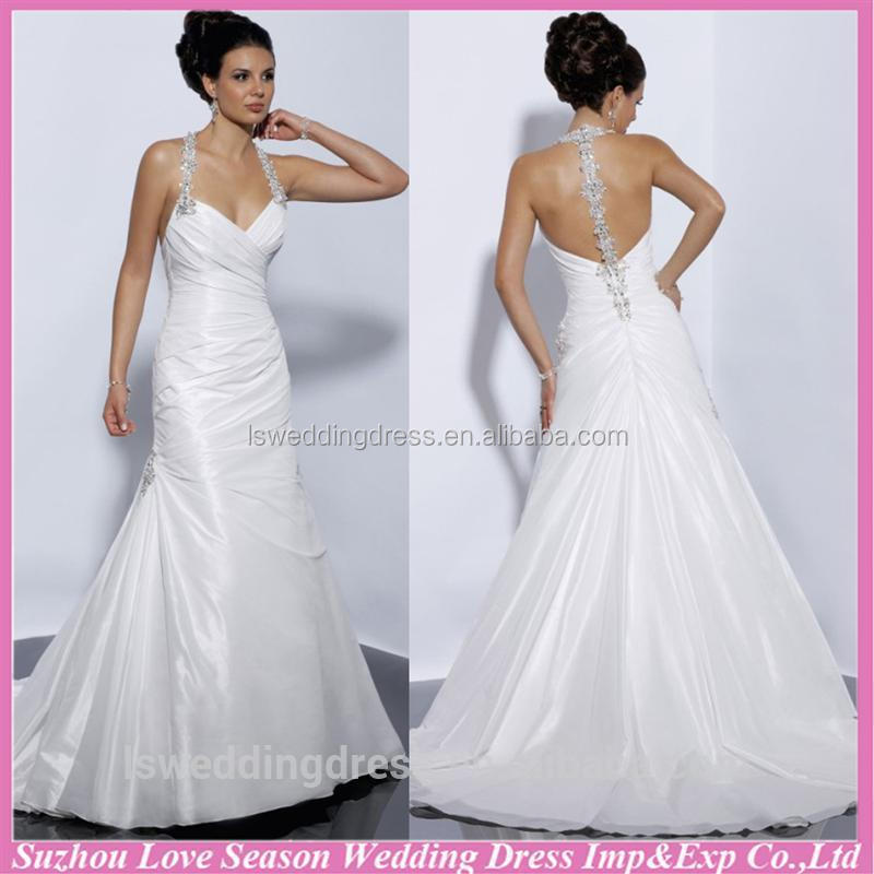 Wedding Gowns Prices In China : Factory price bridal gowns fashion wedding dresses buy