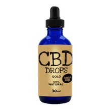 High Quality CBD Hemp Oil For Sale