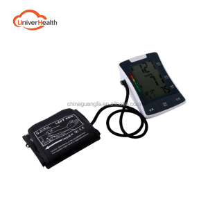 Arm type,Blood Pressure Monitor Type digital Sphygmomanometer