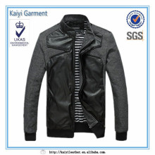 special design china import garment factory india wholesale clothing