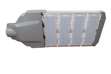 Outdoor luminaire street light from china