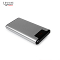 2017 hot sale 8 years BSCI factory ROHS power bank 10000mah,portable battery charger,mobile phone power banks 10000mah