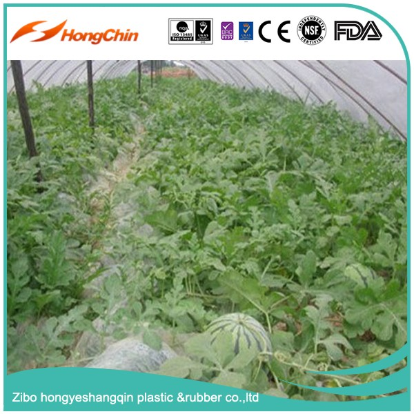anti-water seeping film Agricultural mulch