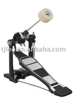 Economic Bass Drum Pedal/ Single Pedal