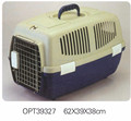 ORIENPET & OASISPET Pet carrier Dog carrier Ready stocks OPT39328 Pet products