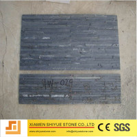 Chinese Natural Slate Blackboard