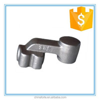 free sample available forging process forging manufacturer