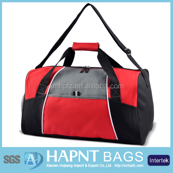 High quality luggage handle bag accessories