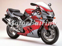 aftermarket gsxr fairings ZX9R 94-97 95 96 kawasaki zx9r fairings kit 1994 1995 1996 1997