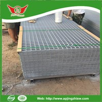 large dog cage/bird cage wire panels/rabbit cage
