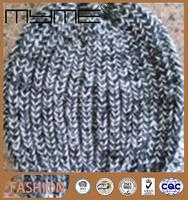winter hats with strings We are reliable partner to you(Accept the design draft)