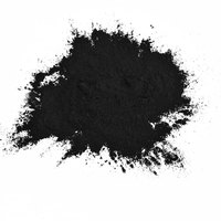 Food grade activated carbon powder charcoal as food additives