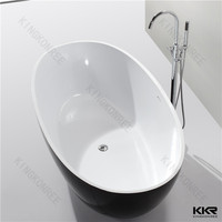 Buy bathtub and shower panel CF-7049 in China on Alibaba.com