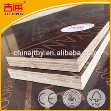 high quality red meranti plywoods and eucalyptus plywoods