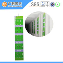 moisture absorber container pouch drying pole for container