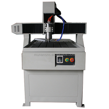 China manufacture MN-6090 table top CNC engraving machine