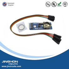 OEM ODM ROHS ISO Wire , Wire Cable Assembly & Auto Wiring Harness Manufacture