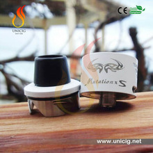 China supplier lowest price e-cigarette with low