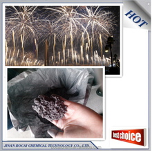 flake aluminum powder for Pyrotechnics