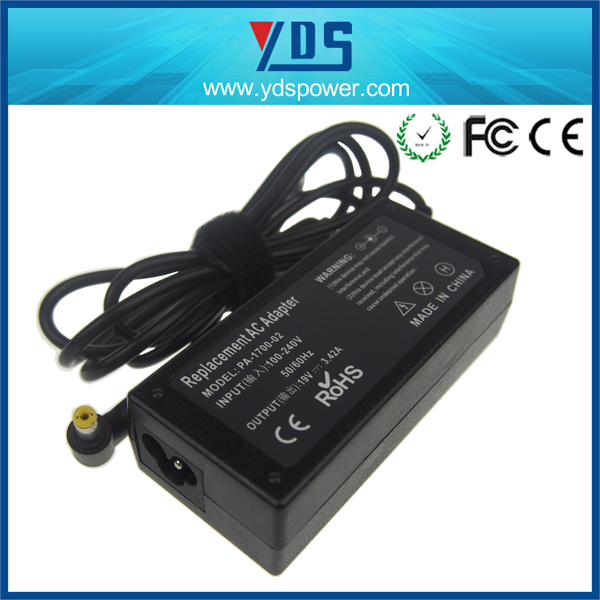 constant current dimmable led driver 12V 2A 24W plastic case for LED parts, electric power, industrial control