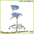 Dental Chair/Dental Dentist Stool/Dental Chair Doctor Dentist Chair DF-201K