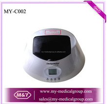 Dental Amalgamator/Dental Amalgam Mixer/Hot Sale Dental Equipment