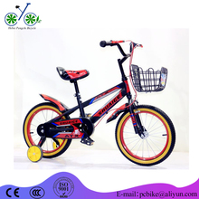 Indoor baby walker three cycle/kiddie bike/baby cycles importer from China baby walker