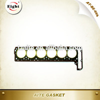 <OEM Quality> AITE Gasket Durable engine cylinder heads gasket 1100162320,,M110 2.7L