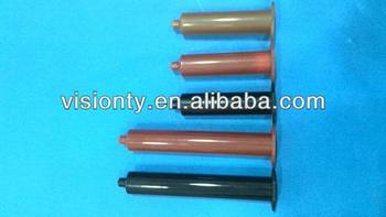 vsu-3uv American type UV protection Dispensing Syringe barrel /epoxy glue dispensing syring barrel