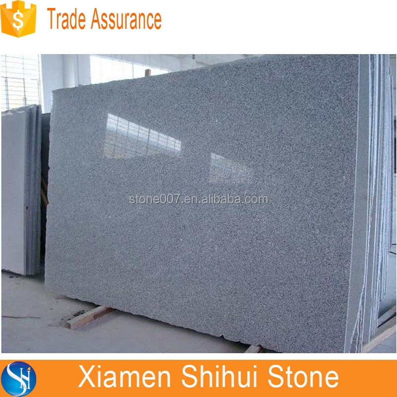 Wholesale G603 granite slab