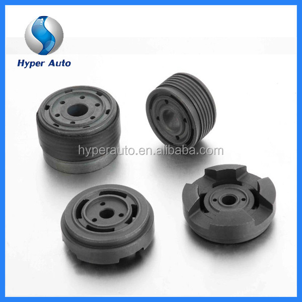 Shock Absorber Components