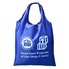 High quality recycle foldable tote shopping bag,customized logo accepted
