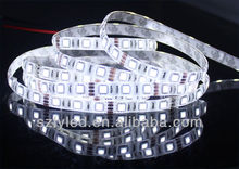 swimming pool led strip lighting 5630 led track light guangzhou best electronic