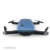 JJRC H47 ELFIE Plus with HD Camera Foldable Arm RC Drone Quadcopter Helicopter VS H37 Mini drone with camera
