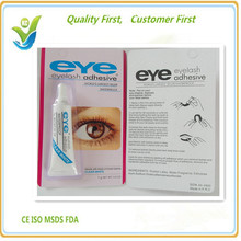 eyelash glue,strong eyelash extension glue,clear eyelash glue