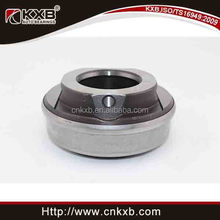 China Wholesale Websites Overrunning Clutch Bearing and Good Quality Bearing