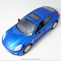 new car Android control 1 14 porsche panamera wholesale rc cars
